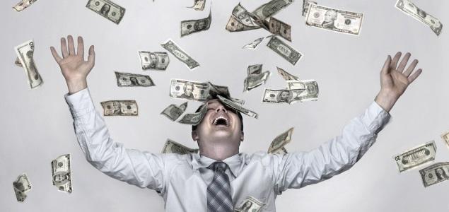 hombre-dinero-rico-millonario-635-getty.jpg