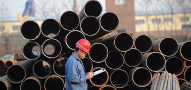 acero-china-reuters-635.jpg