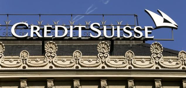 credit-suisse-635-reuters.jpg