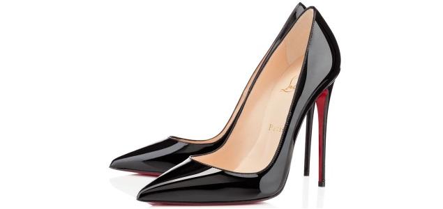 Zapatos Ugtrepsol Louboutin Chile es Chile Chile Louboutin Zapatos Zapatos es Louboutin Ugtrepsol reCxdoBWQ