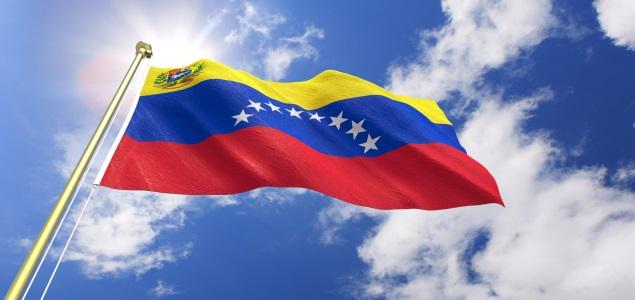 venezuela-bandera-getty2.jpg