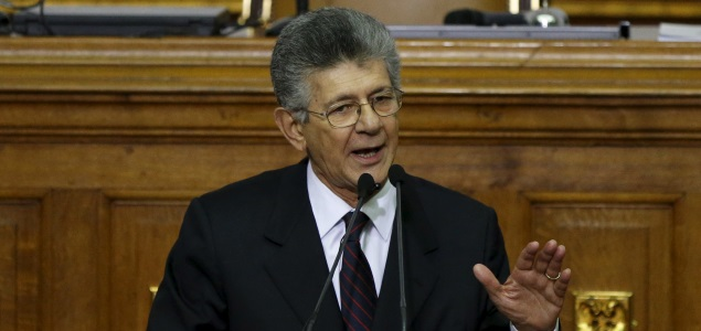 henry-ramos-allup-an-reuters.jpg