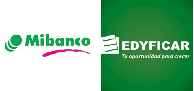 financiera-edyficar-Mibanco-635.jpg