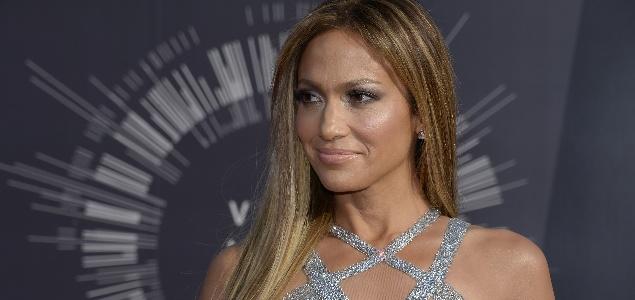Jennifer-Lopez-JLO-635-REUTERS.jpg