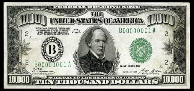 billete-10000-dolares.jpg