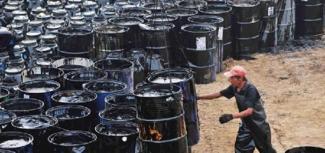 petroleo-barriles-almacen_635.jpg