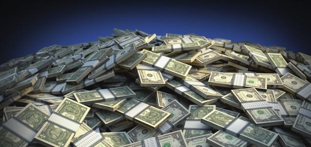 monton-dinero-dolares-montana-getty.jpg