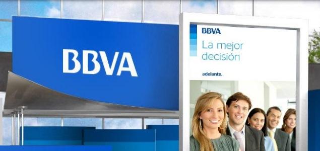 BBVA_CHILE635.jpg