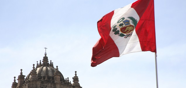 peru-bandera-getty.jpg