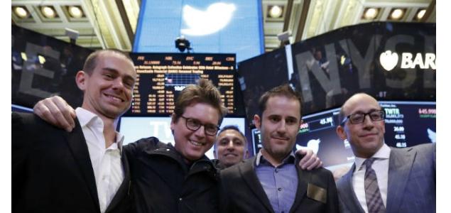 twitter-saleABOLSA-fundadores-REUTERS.jpg