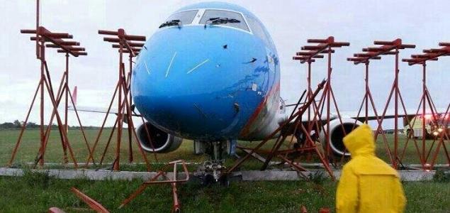 Avion635.jpg