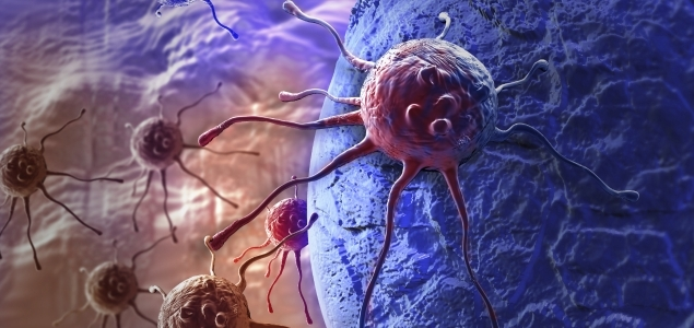 Cancer-otra-iStock-635.jpg