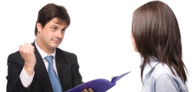 Cinco preguntas 'trampa' diseñadas para pillarte en una entrevista de trabajo