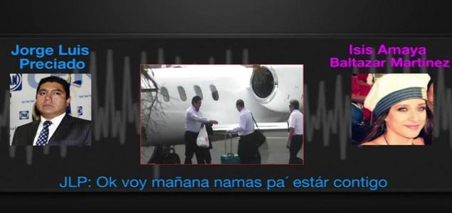 Preciado-Colima_635.jpg