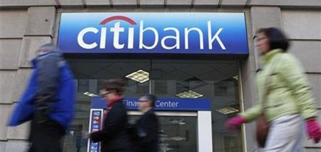 Citibank1--635x300.jpg