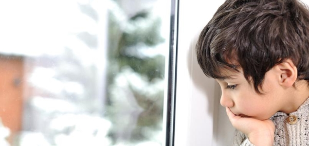 Día-Internacional-del-Síndrome-de-Asperger1.jpg