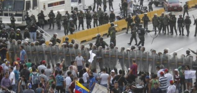 Caracas_Venezuela.jpg