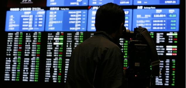 Bolsa-grabando-635-REUTERS.jpg