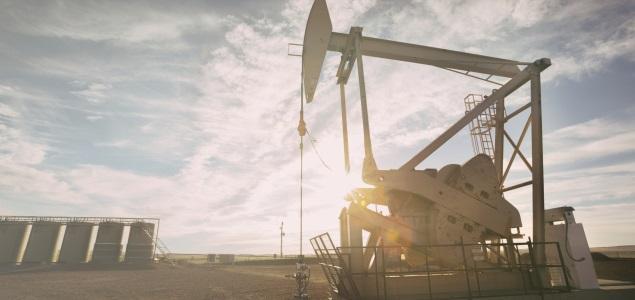 extraccion-petroleo-getty.jpg