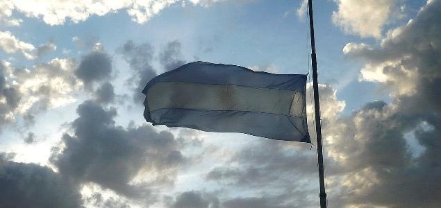 bandera-argentina-penumbra-635-PresidenciaDeLaNacion.jpg