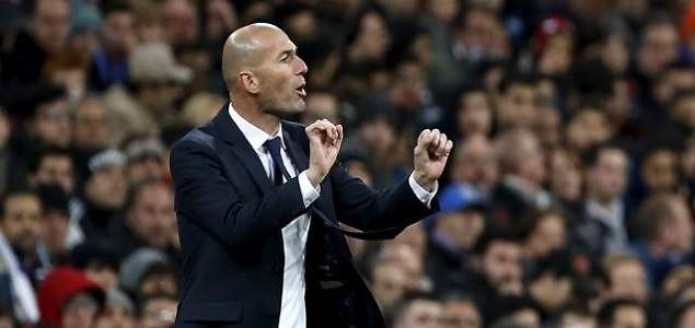 Zidane_reuters_635.jpg