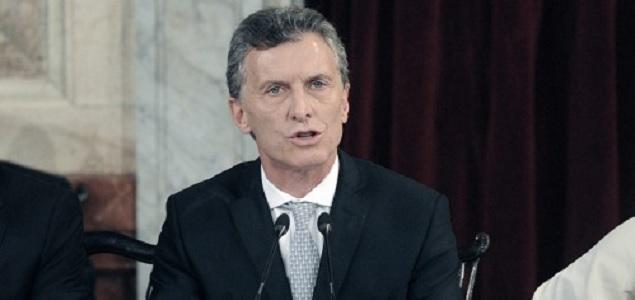Macri-Asamblea635.jpg