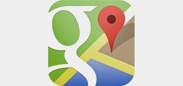 google-maps-635.jpg