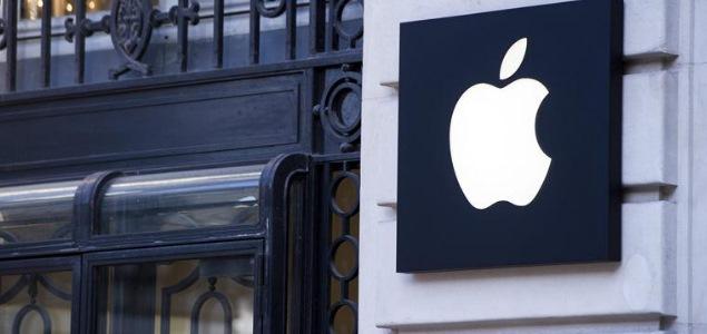 Apple_empresa_logo.jpg