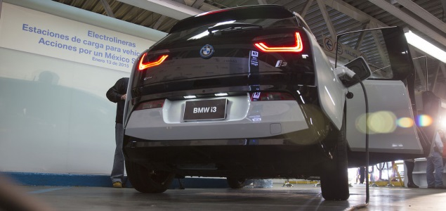 coche-electrico.jpg