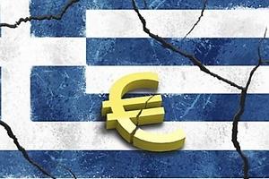 2.700 millones más para Grecia
