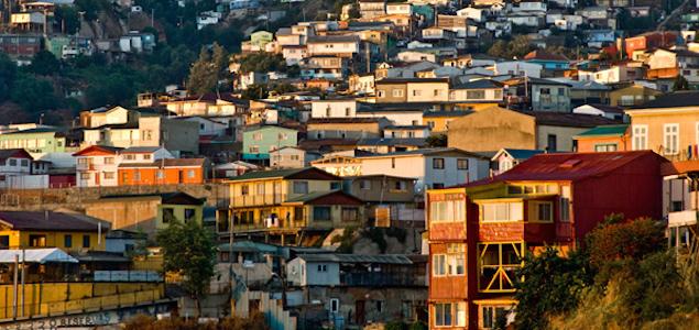 Valparaiso.jpeg