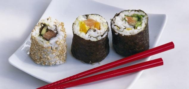 sushi-getty.jpg