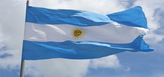 argentinaeam.jpg
