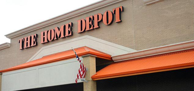 Home depot comprar interline brands por 1 630 millones de for Home depot productos