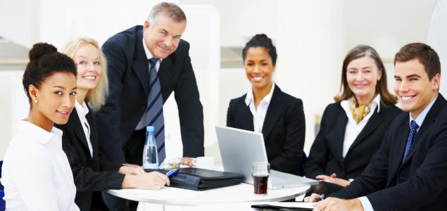 Cuatro claves para motivar y fidelizar a los empleados de una empresa