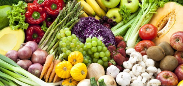 frutas-verduras-635.jpg