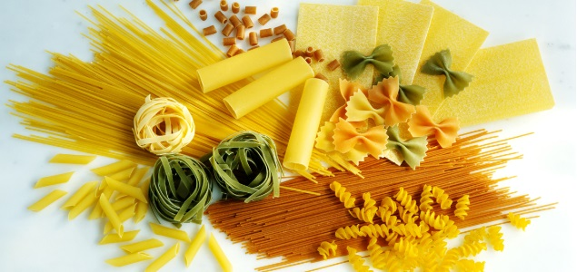 pasta-integral-getty.jpg