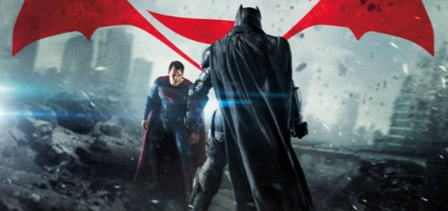 Batman v Superman-Warner-635.jpg