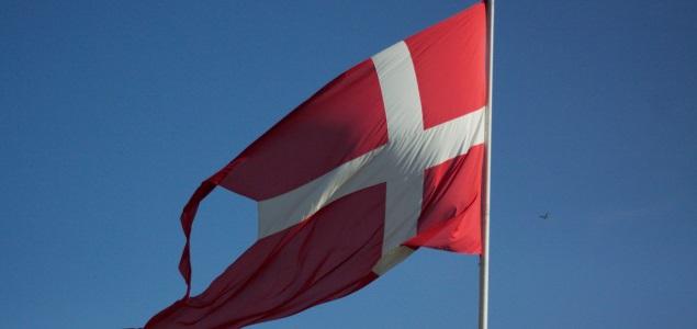 bandera-dinamarca-getty.jpg