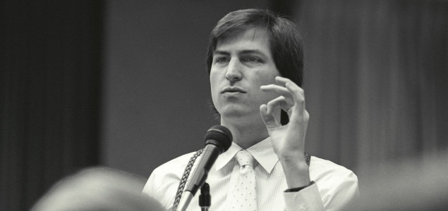 Diez Grandes Frases De La Película Sobre Steve Jobs Y Lo Que