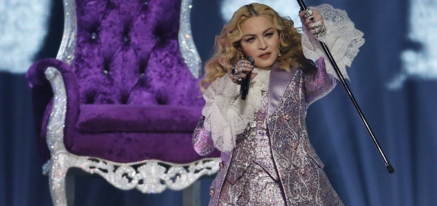 Madonna-prince-reuters-635.jpg