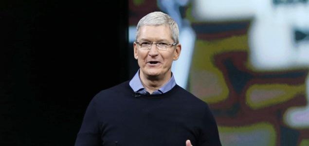 Apple tanteó la posibilidad de comprar Time Warner, matriz de HBO y CNN