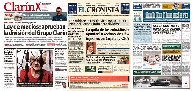 Diarios-Argentinos-2014-2-18.jpg