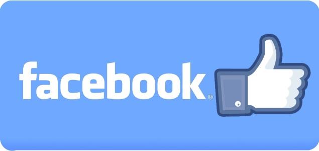 facebook-me-gusta1.jpg