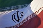 Irán carga cuatro millones de barriles con destino a Europa