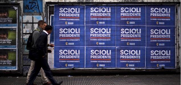 argentina-scioli-reuters.jpg