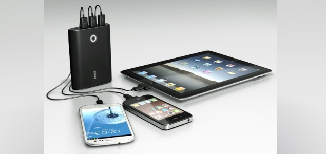bateria-moviles-635.jpg