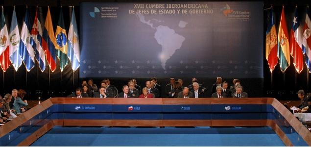 cumbre-iberoamericana-REUTERS.jpg