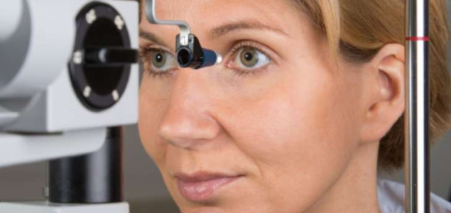 Ojos-Glaucoma-oftalmologo-Getty-635.jpg