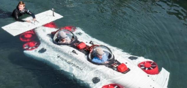 submarino-torpes-1.jpg